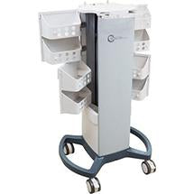 TheraTouch® Therapy Cart