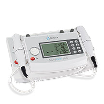SoundCare® Plus Professional Ultrasound Device