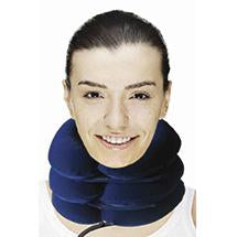 Pneu Neck II™ Portable Cervical Traction