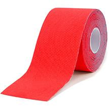 StrengthTape 35M Roll, Red