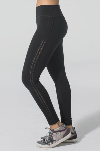 925 Fit Risk Taker Leggings