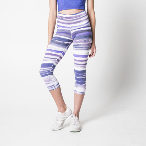FitFit Active Sade Flex Eco Legging