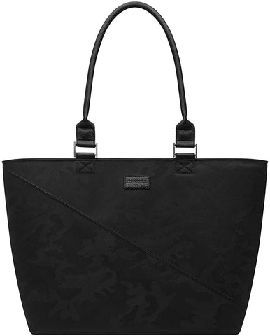 CORKCICLE Virginia Tote Cooler Bag