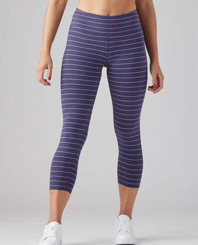GLYDER Vital 7/8 Leggings