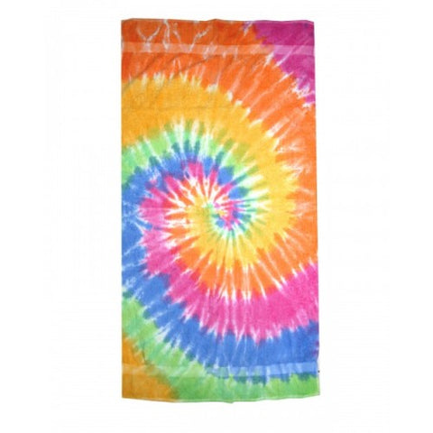 Moore Active Beach Towel