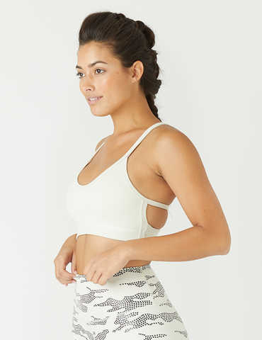 GLYDER Beam Sports Bralette