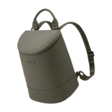 CORCKCICLE Eola Bucket Cooler Bag