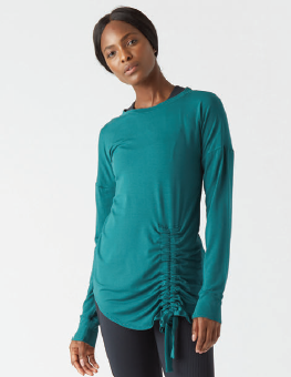 GLYDER Extend Long Sleeve