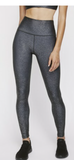 WITH High Waist Legging