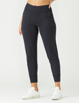 GLYDER Pure Jogger