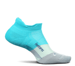 FEETURES Elite Ultra Light (multiple styles)