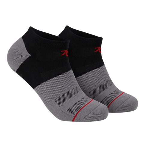 2UNDR Sport Ankle Sock