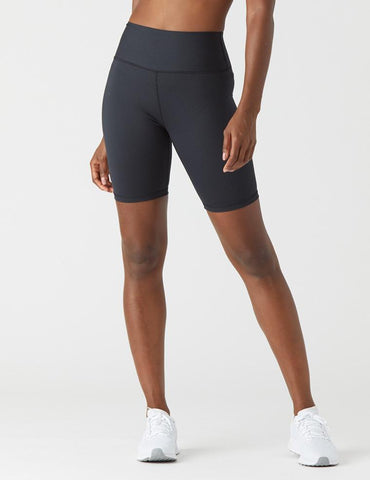 GLYDER High Power II Bike Short