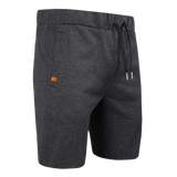2UNDR Leisure Short