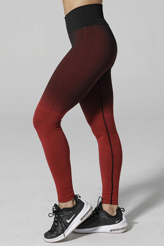 925 FIT Shady Lady Leggings