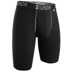 2UNDR Swing Shift Long Leg