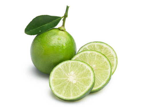 Key Lime Essential Oil