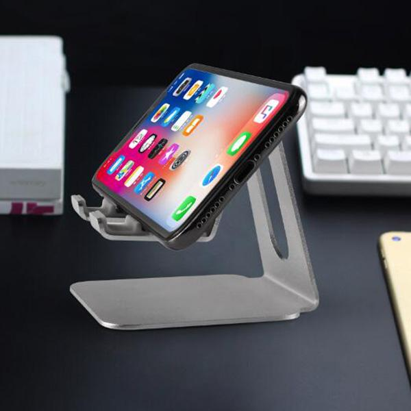 Adjustable Tablet Phone Holder