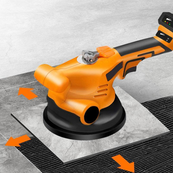 Professional Tiling Tool