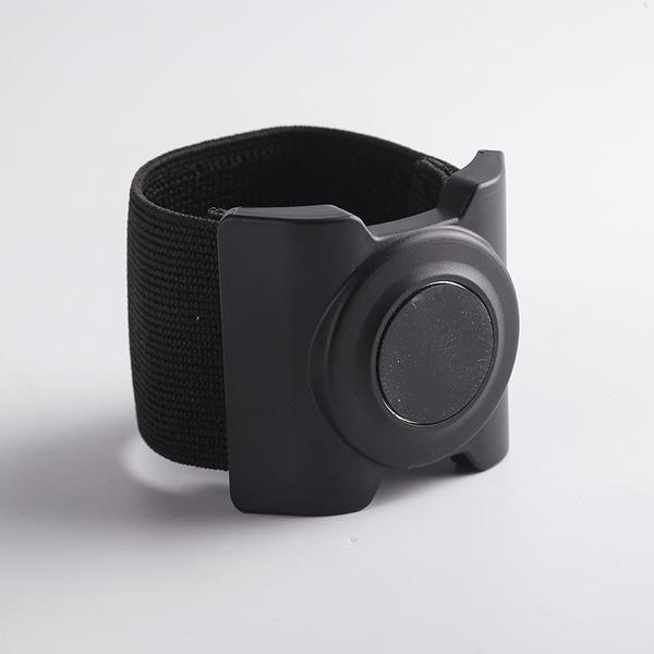 Portable Magnetic Cup Belt