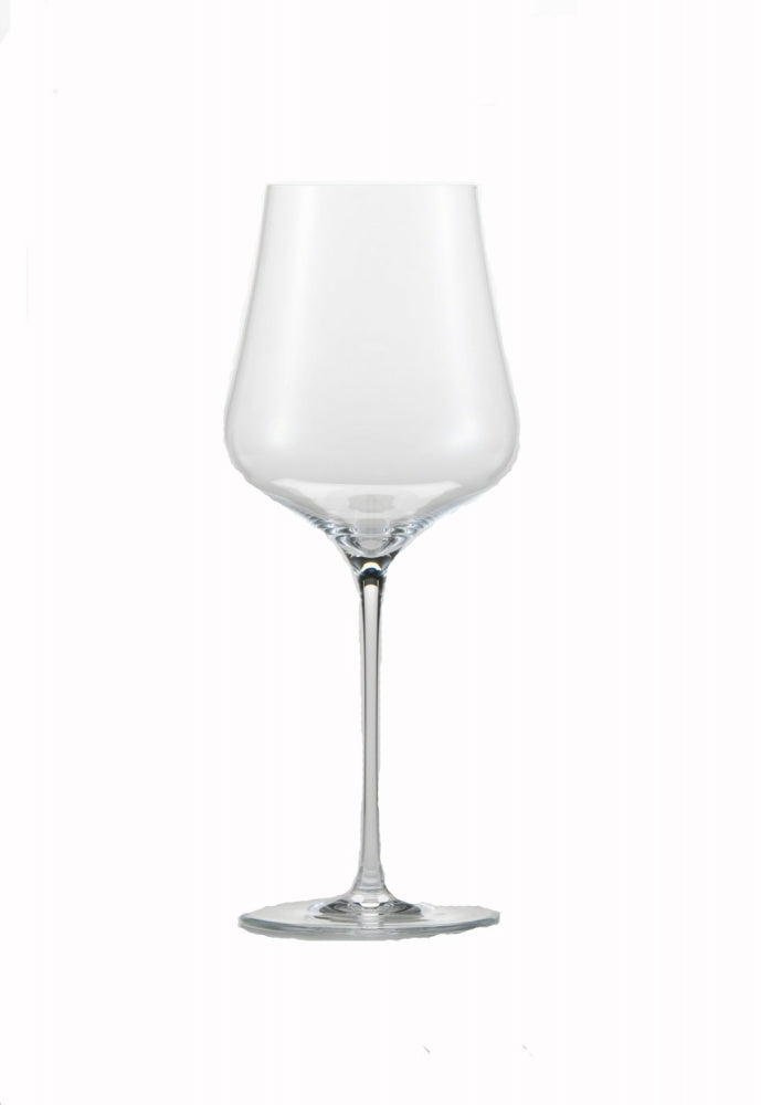 Gabriel-Glas Crystal Wine Glass - Wine Glasses - Hobby Master - hobbymasterstore
