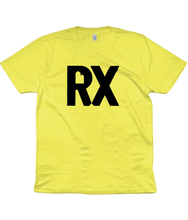 Load image into Gallery viewer, HASTINGS-RX. UNISEX.
