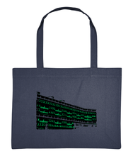 Load image into Gallery viewer, HASTINGS ALBANY COURT. SHOPPING BAGS.