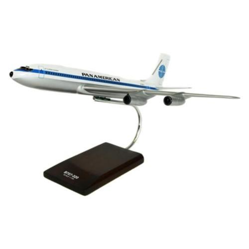 https://www.ebay.com/sch/i.html?_nkw=Daron+Worldwide+Boeing+B707+320+Pan+Am+Model+Airplane&_sacat=0&_dmd=2