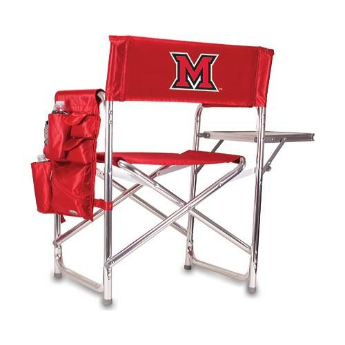 https://www.ebay.com/sch/i.html?_nkw=Picnic+Time+Unisex+Sports+Chair+Miami+University+Red+Hawks+Emb&_sacat=0&_dmd=2