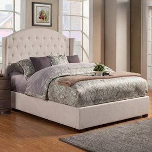 https://www.ebay.com/sch/i.html?_nkw=Alpine+Furniture+Ava+Tufted+Upholstered+Platform+Bed+Diver+Soap&_sacat=0&_dmd=2