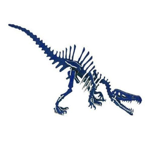 https://www.ebay.com/sch/i.html?_nkw=32+Square+Spi12Uwu+0+5+In+Giant+3D+Dinosaur+Puzzle+Spinosaurus+Blue+White+Blue+32+Piece+Pack+Of+32+&_sacat=0&_dmd=2