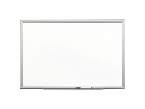 https://www.ebay.com/sch/i.html?_nkw=Dry+Erase+Board+Porcelainaluminum+Frame+96Inx48In&_sacat=0&_dmd=2