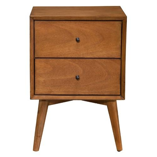 https://www.ebay.com/sch/i.html?_nkw=Alpine+Furniture+Flynn+2+Drawer+Nightstand&_sacat=0&_dmd=2