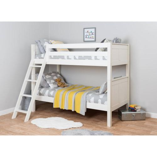 https://www.ebay.com/sch/i.html?_nkw=Ace+Bayou+Classic+Twin+Over+Twin+Wood+Bunk+Bed+White&_sacat=0&_dmd=2