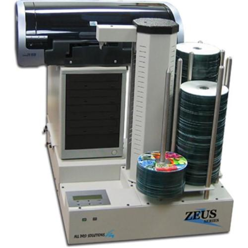 https://www.ebay.com/sch/i.html?_nkw=All+Pro+Solutions+Zeus+4H+Bd+Standalone+Automated+Bd+Publisher+4+Drives+Speedjet+Inkjet+Printer+420+Capacity&_sacat=0&_dmd=2