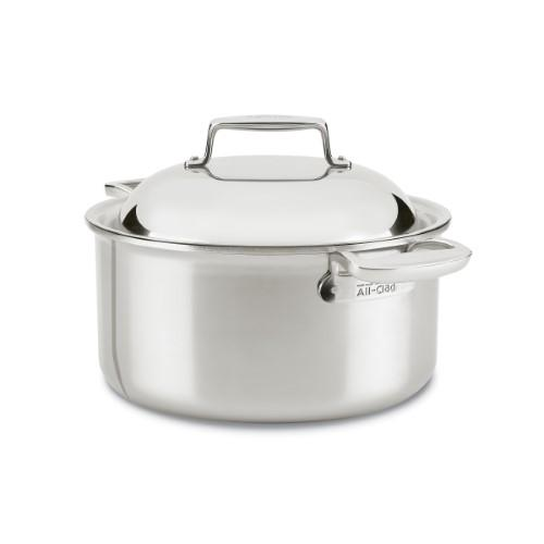https://www.ebay.com/sch/i.html?_nkw=All+Clad+D7+Stainless+8+Quart+Round+Oven+With+Domed+Lid&_sacat=0&_dmd=2