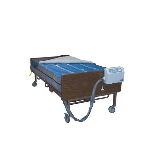 https://www.ebay.com/sch/i.html?_nkw=Med+Aire+Bariatric+10+Inch+Mattress+And+Pump+Replacement+System+With+App+And+Pressure+Alarm+Bariatric+Low+Air+Loss&_sacat=0&_dmd=2