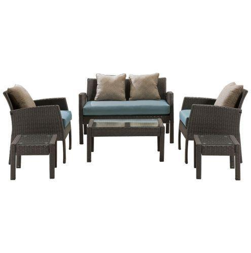 https://www.ebay.com/sch/i.html?_nkw=Almo+Soph6Pc+Blu+Sophie+6+Piece+Space+Saving+Patio+Set+In+Aegean+Sea&_sacat=0&_dmd=2