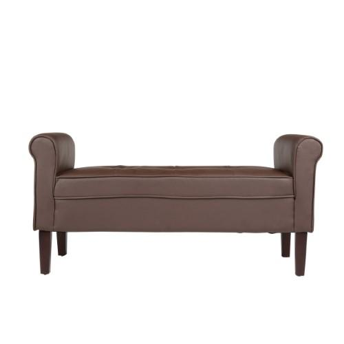 https://www.ebay.com/sch/i.html?_nkw=10+Spring+Street+Ashton+Faux+Leather+Indoorbench&_sacat=0&_dmd=2