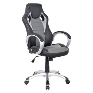 https://www.ebay.com/sch/i.html?_nkw=X+Rocker+Sound+Office+Chair&_sacat=0&_dmd=2