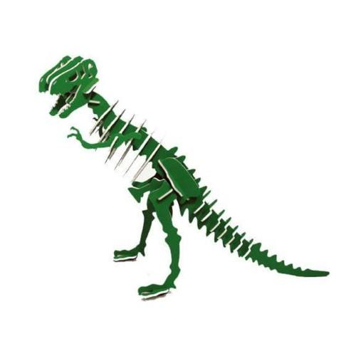 https://www.ebay.com/sch/i.html?_nkw=32+Square+Rex12Gwg+0+5+In+Giant+3D+Dinosaur+Puzzle+T+Rex+Green+White+Green+36+Piece+Pack+Of+36+&_sacat=0&_dmd=2