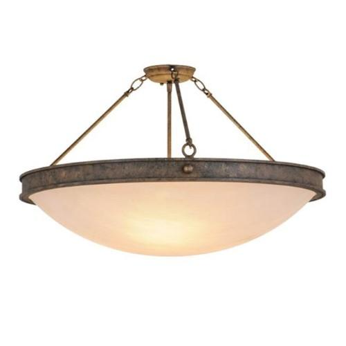 https://www.ebay.com/sch/i.html?_nkw=2Nd+Ave+Lighting+63015+1+Led+20+X+30+In+Dionne+3+Light+Ceiling+Mount+Antiquity&_sacat=0&_dmd=2