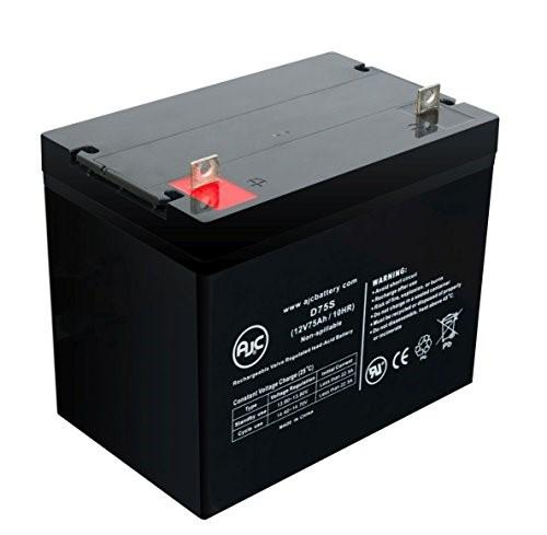 https://www.ebay.com/sch/i.html?_nkw=Drive+Osprey+4410+Osprey4410Mg20Cs+12V+75Ah+Wheelchair+Battery+This+Is+An+Ajc+Brand+Replacement&_sacat=0&_dmd=2