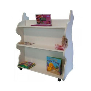https://www.ebay.com/sch/i.html?_nkw=Ace+Baby+Furniture+Mbrwt1054+Rabbit+Mobile+Double+Sided+Bookcase+White&_sacat=0&_dmd=2