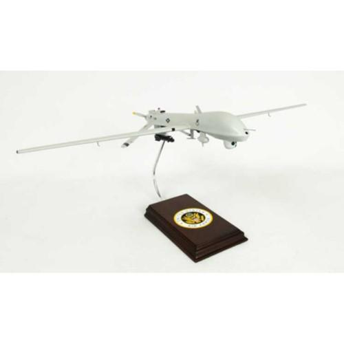 https://www.ebay.com/sch/i.html?_nkw=Daron+Worldwide+Mq+1+Predator+Model+Airplane&_sacat=0&_dmd=2