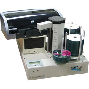 https://www.ebay.com/sch/i.html?_nkw=All+Pro+Solutions+Zeus+2H+Bd+Standalone+Networked+Automated+Bd+Publisher+2+Drives+Speedjet+Inkjet+Printer+220+Capacity&_sacat=0&_dmd=2