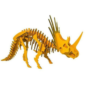 https://www.ebay.com/sch/i.html?_nkw=32+Square+Sty14Yby+0+25+In+Oversized+3D+Dinosaur+Puzzle+Styracosaurus+Yellow+Black+Yellow+49+Piece&_sacat=0&_dmd=2