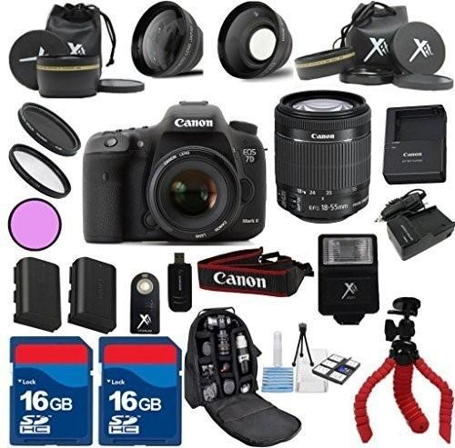 https://www.ebay.com/sch/i.html?_nkw=Canon+7D+Mark+Ii+Camera+18+55Mm+Is+Stm+Lens+Xit+3Pc+Filter+Kit+Xit+Wide+Angle+Lens+Xit+Telephoto+Lens+24Pc+Accessory+Kit+&_sacat=0&_dmd=2