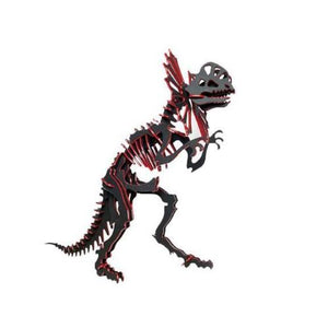 https://www.ebay.com/sch/i.html?_nkw=32+Square+Dil14Brb+0+25+In+Oversized+3D+Dinosaur+Puzzle+Dilophosaurus+Black+Red+Black+44+Piece+Pack+Of+44+&_sacat=0&_dmd=2
