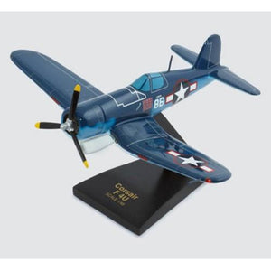 https://www.ebay.com/sch/i.html?_nkw=Daron+Worldwide+Vought+F4U+1D+Corsair+1+48+Model+Airplane&_sacat=0&_dmd=2
